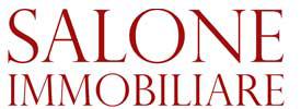 Salone Immobiliare di Bologna: 11-14 Novembre 2010 al Bologna Congressi nella Sala Maggiore