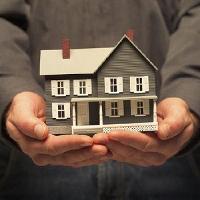 Il mercato immobiliare italiano secondo Tecnocasa