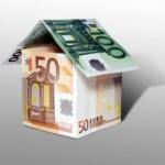 Compravendite: l' abitabilità della casa blocca il risarcimento per danni
