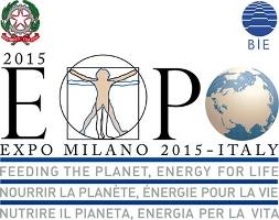 Expo 2015. Presentazione del Masterplan, la grande piattaforma innovativa su cui verrà costruito l' Expo 2015