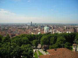 Il mercato dei mutui in Lombardia nel quarto trimestre  2009
