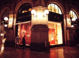Retail Real Estate: il commercio punta su negozi ben posizionati