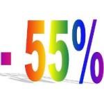 News risparmio energetico. Proroga per la detrazione fiscale 55%