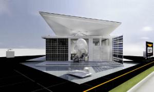 Immobili ad alta efficienza energetica