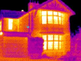 Efficienza energetica: solo edifici con consumo di energia vicino allo zero dopo il 2020