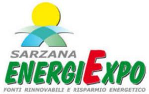 Evento. Energie Expo 2010, la fiera dedicata al risparmio energetico e alle fonti rinnovabili