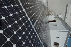 Regione Puglia, nuove norme per il fotovoltaico