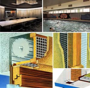 News per l' acustica in edilizia