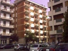 Trend del mercato degli affitti in Italia 2° semestre  2009
