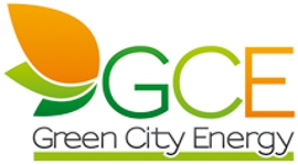 Convegno Green City Energy ed Efficienza Energetica