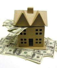Un anno tranquillo il 2010 per il mercato immobiliare