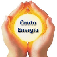 In arrivo il Conto Energia 2011 per il  fotovoltaico