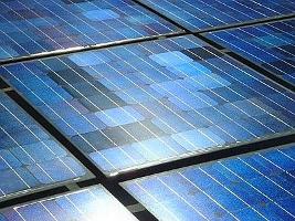 La spinta dell' Europa alle fonti rinnovabili