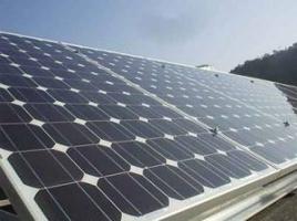 News last minute. Il fotovoltaico e la rete elettrica. Prospettive per l' industria e soluzioni per il mercato