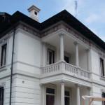 Edilizia storica, in Veneto linee guida per la sostenibilità