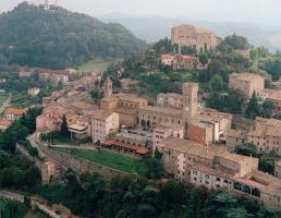 Emergenza casa. Nuove norme in Emilia Romagna