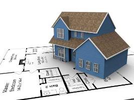 Piano Casa: parte il sistema dei fondi immobiliari