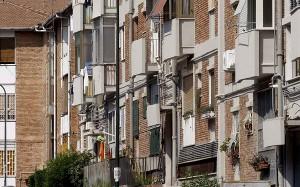 Nuove tasse sulla casa saranno una nuova stangata? Decidono i comuni