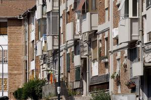 Sanatoria catastale, nuove norme per gli immobili