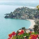Mercato immobiliare turistico mare – estate 2010, speciale Calabria