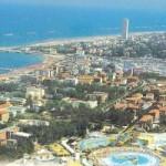 Speciale estate 2010  a… Cesenatico: i dati del mercato immobiliare turistico