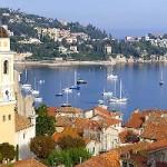 Speciale Liguria estate 2010, il punto sul mercato immobiliare turistico mare Bordighera