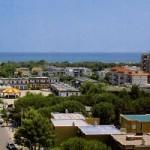 Mercato immobiliare turistico mare – estate 2010, speciale Molise
