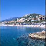 Speciale estate 2010, il punto sul mercato immobiliare turistico mare Savona provincia