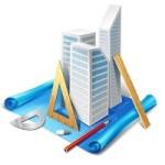 Spese per l'acquisto dell'abitazione principale: l'intermediazione immobiliare