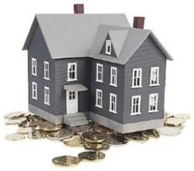 Previsioni immobiliari, segnali di fiducia