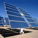 Approvate le Linee Guida per le fonti rinnovabili