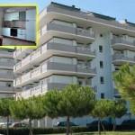 Il mercato immobiliare in Abruzzo dopo il terremoto
