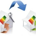 Detrazioni per interventi di risparmio energetico