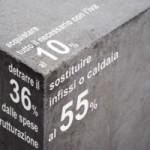 Ritenuta del 10% sui bonifici relativi alle detrazioni del 36% e 55% – Modalità di calcolo