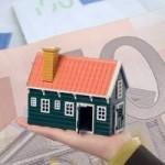 Immobiliare News, approvate dalla Fed nuove regole sui mutui