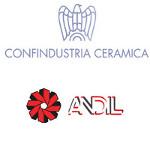 Nasce Confindustria Ceramica e Laterizi, la nuova federazione dell'industria delle costruzioni