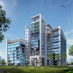 Opere edilizie 'particolareggiate': solo al 1° costruttore tempo 5 anni