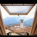 Toscana: legge per il recupero dei sottotetti