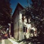 Un recupero da dieci e lode: casa Borghesan-Corti, ovvero quando il recupero è arte