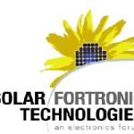 Evento, al Solar Technologies Fortronic 'Tecnologie per il fotovoltaico'