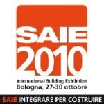 Architettura e innovazione: 'Cuore Mostra', convegno internazionale' Dal visibile all'invisibile'