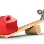 Bankitalia, aumentano i prestiti alle famiglie