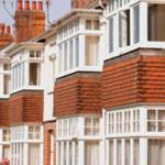 Contratti sugli immobili con i dati catastali