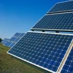 Ok agli impianti rinnovabili realizzati con Dia e connessi alla rete entro il 17 gennaio 2011