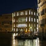 Il successo di Ca', l'evento sull'edilizia sostenibile in occasione di Biennale Architettura