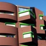 Potenzialità del risparmio energetico nelle costruzioni, chiarimenti dell'Ance