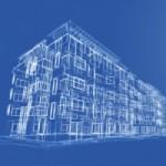 Classificazione acustica degli edifici secondo la UNI 11367 2010