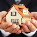 Mercato immobiliare residenziale: ripresa delle compravendite