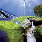 Semplificata l'autorizzazione per gli impianti da fonte rinnovabile