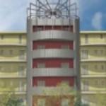 Piano Casa Veneto, investimenti di 1 mld per il settore costruzioni